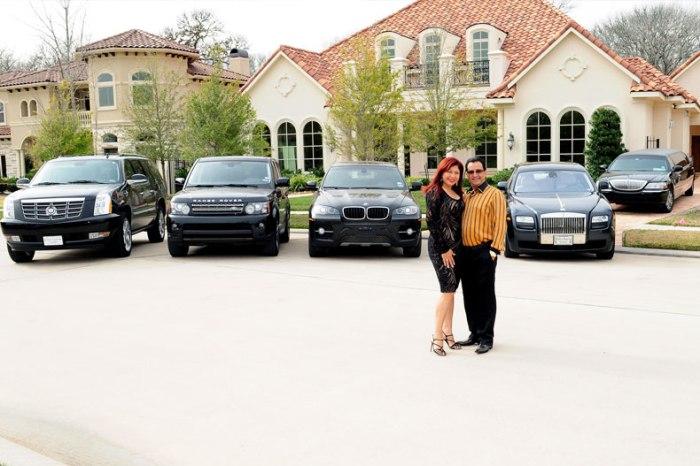 John_Sachtouras_Cars