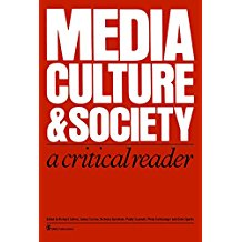 mediaculture.jpg