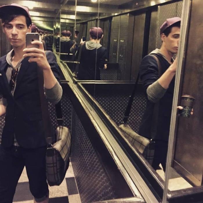 selfie elevator.jpg