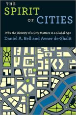 spirit cities.png